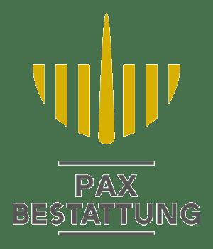 PAX Bestattung