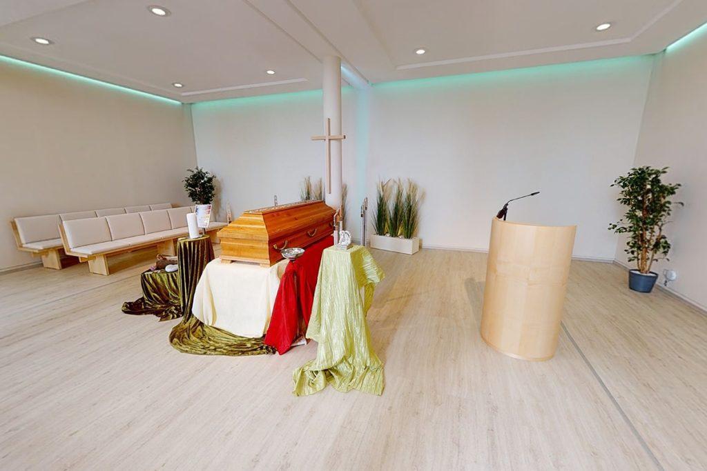 Zeremonienhalle-PAX-Klagenfurt
