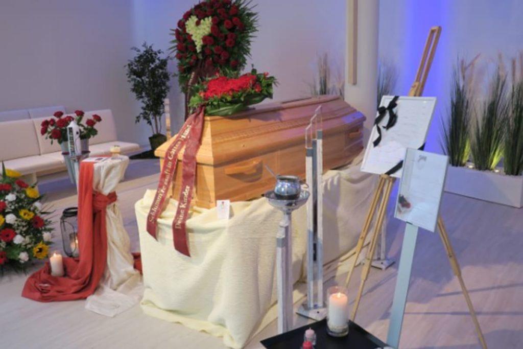 Zeremonienraeume-Bestattung